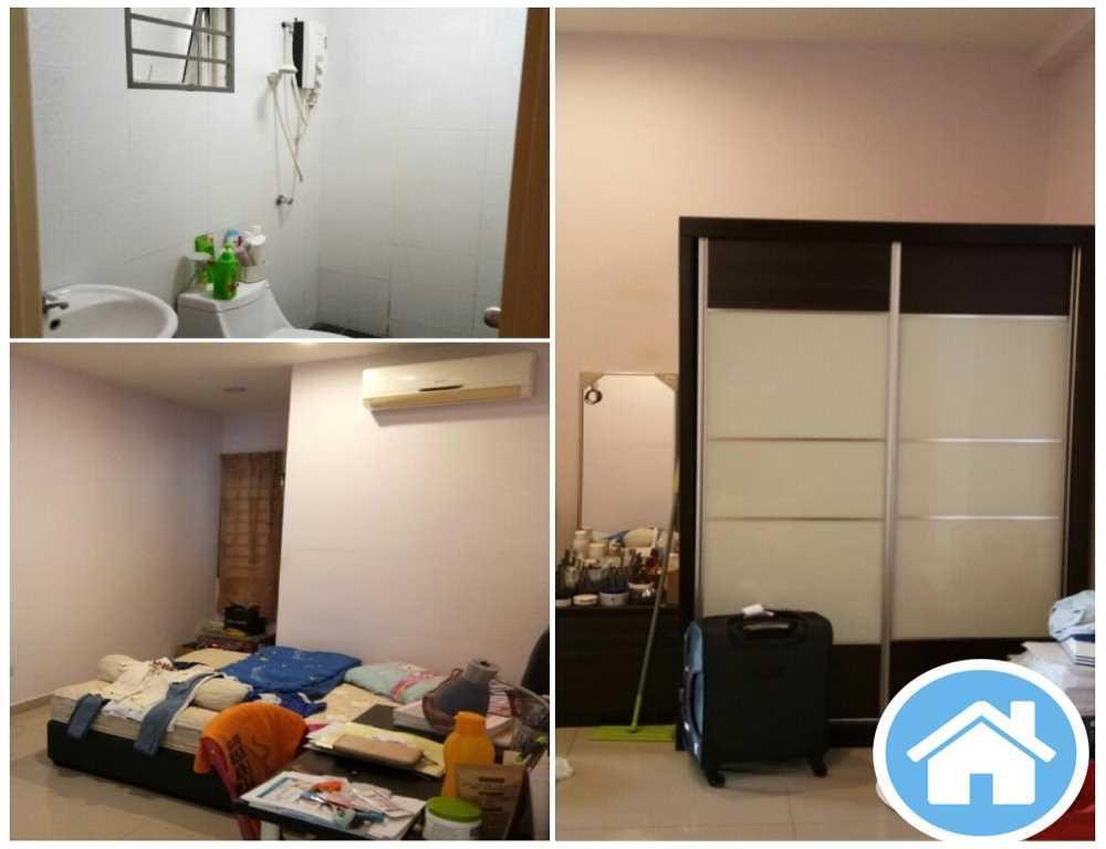 Room for rent in bandar sungai long selangor property hunter